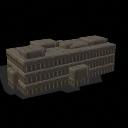 Kuhoira Block