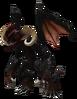 Nightshade Gargoyle