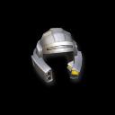Электрогенератор (1)