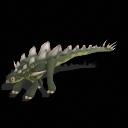 Kentraxgosaurus