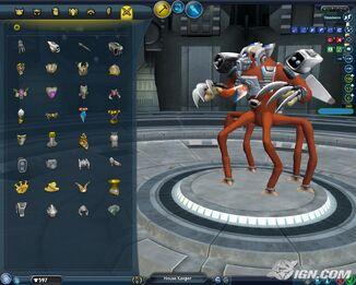 Spore-galactic-adventures-20090122101427597