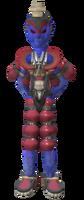 Lord Palivan