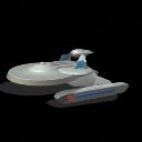 Miranda Class V2 01