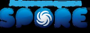 Spore Лаборатория Существ Логотип