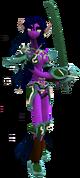 Anessa RavencrowLarge