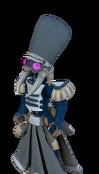 CRE Grand Admiral Hizor-18917f78 ful