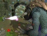 Spore-galactic-adventures-20090323105541930 640w