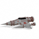 Stanis-Class Fighter