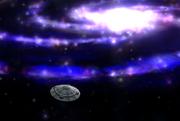 Intergalactic Premier