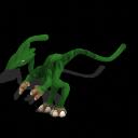 Zevalophus1