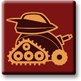 AutomotiveEngineer