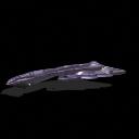 Ordained Exultation-class