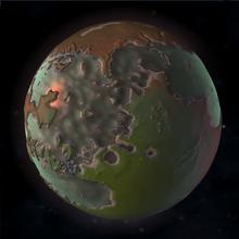 PlanetAvanti