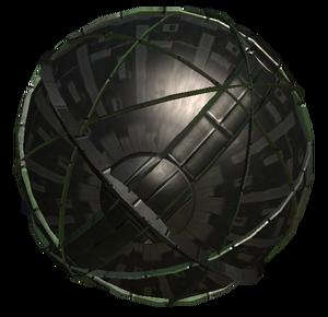 NeraidaSphere