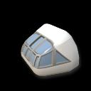 Командирская рубка