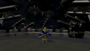 Planet Rowar 01
