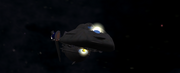 USS Lady Guinevere