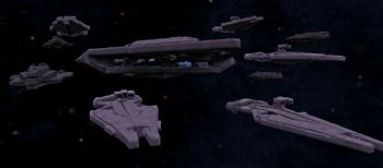 RaptorSquadron(Imperial)