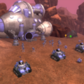 Spore EP1 Data package-0000000026.png