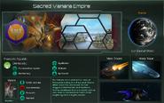 Vanara Stellaris