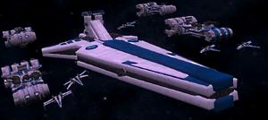 BlazingSquadronLarge