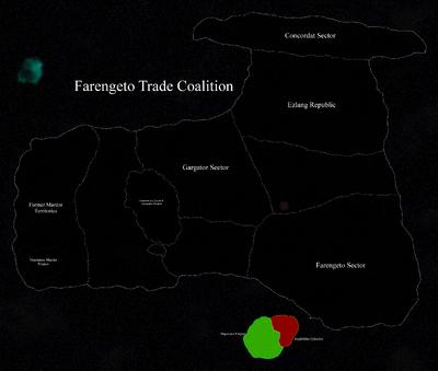 Farengeto Delcath Map small