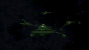 Hutter V2 Fleet