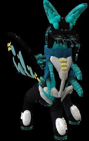 Yphreli