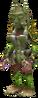 ArborVitaePic