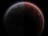 Attero Dominatus/Mirus Campaign/The Battle of Demogorgon Prime
