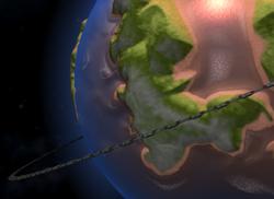 DraconisPlanetaryRing01