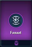 Fanaat