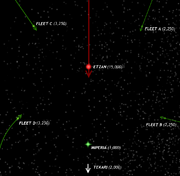 Miperia Overhead 1