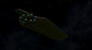 Amiaeria Cruiser 02