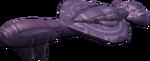 CCS Battleship