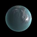 Mata Koro (2820 - )