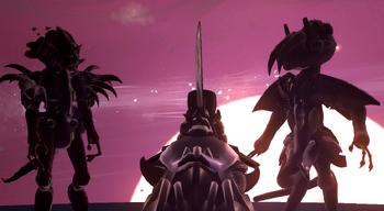 ShadowDespair03