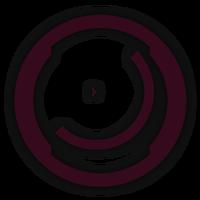 ApeligatezaSymbol