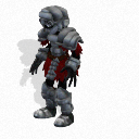 Clone Trooper Legionnaire