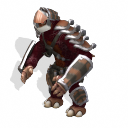 Panssari Warrior (1)