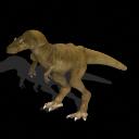 ValkorasaurusPNG
