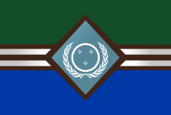 UnitedRepublicofGrubmolians