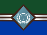 United Republic of Grubmolians