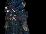 Mordathai
