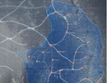 Cyrannus Galaxy/Coru Secundus