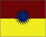 IHO Flag2