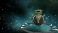 Spore 2017-01-13 21-04-51.png