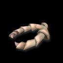 Руки-щупальца