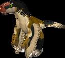 CRE Buckysaurus-1a3d96f7 ful