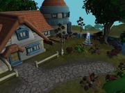 Pallarian Town02